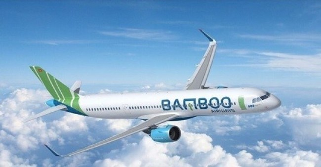 bamboo airways tang von dieu le them 3 500 ty dong